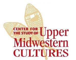 CSUMC Logo.jpg