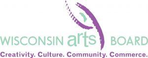 WI Arts Board Logo.jpg
